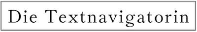Logo_Textnavigatorin_400x66